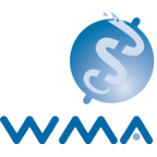 (c) Wma.net