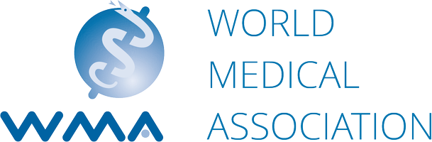The World Medical Association