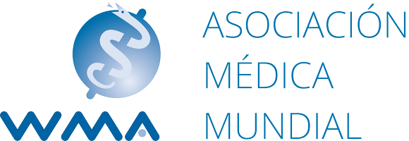 La Asociación Médica Mundial