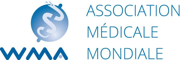 L'Association Médicale Mondiale