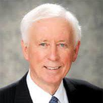 Cecil B Wilson