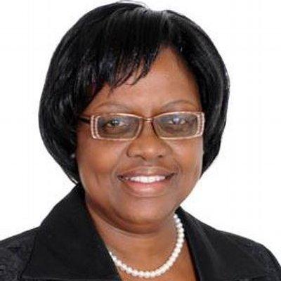 Margaret Mungherera