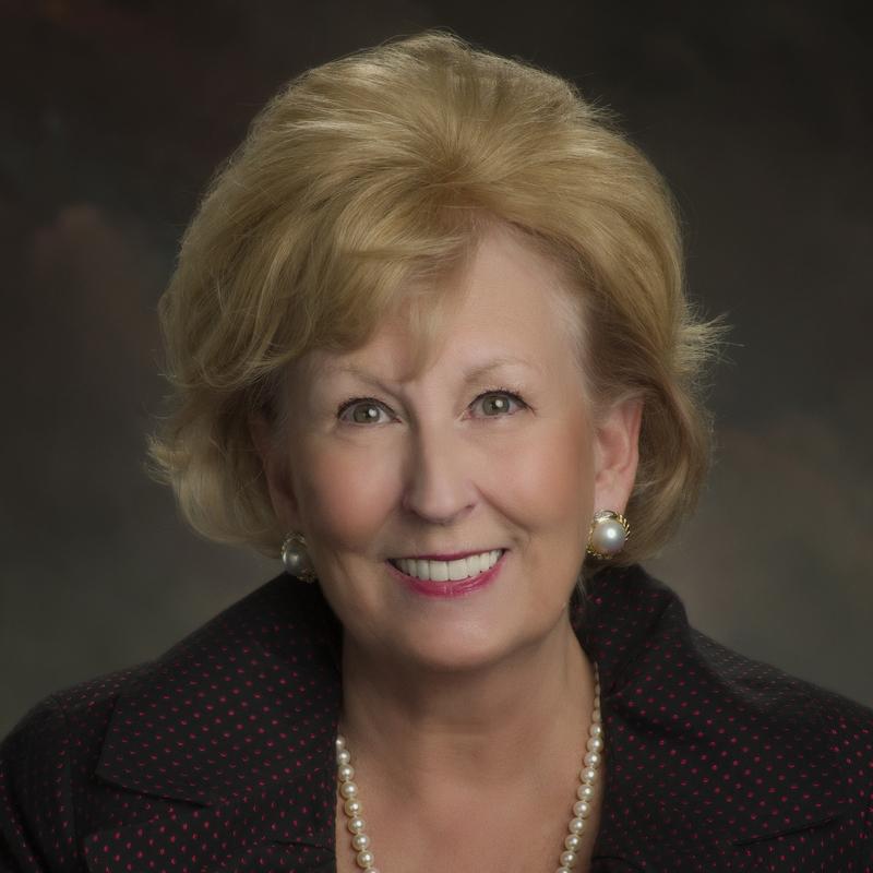 Dr. Ardis D. HOVEN