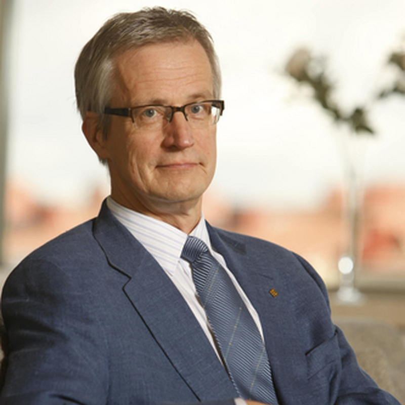 Dr. Heikki PÄLVE
