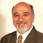 Dr. Miguel JORGE