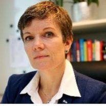 Dr. Marit HERMANSEN